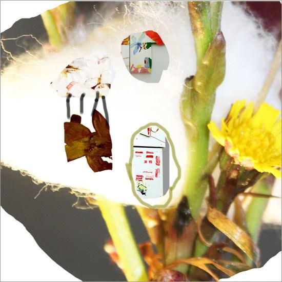 RE-flower (no. 1)